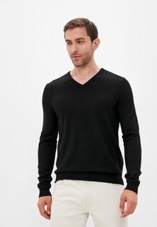Пуловер Hugo San Bernardo 2