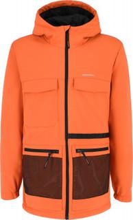 Куртка софтшелл мужская Merrell, размер 52