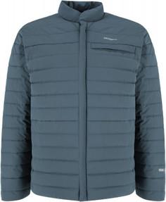 Куртка утепленная мужская Merrell, размер 44-46