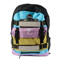 Рюкзак Penny Bag Pastel