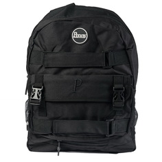 Рюкзак Penny Bag All Black