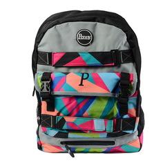 Рюкзак Penny Bag Slater Multi Colour