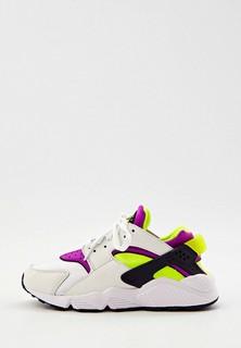 Кроссовки Nike W NIKE AIR HUARACHE