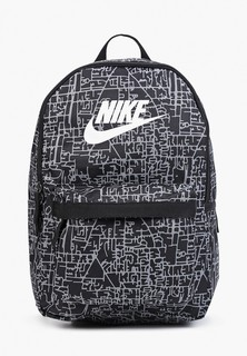Рюкзак Nike NK HERITAGE BKPK- FA21 AOP2