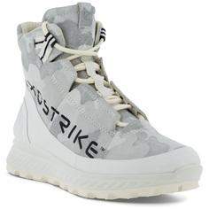 Ботинки высокие EXOSTRIKE W Ecco