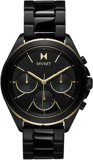 Женские часы в коллекции Getaway Женские часы MVMT 28000129-D