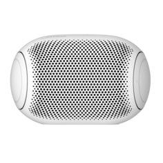 Портативная Bluetooth колонка LG XBOOM Go PL2W