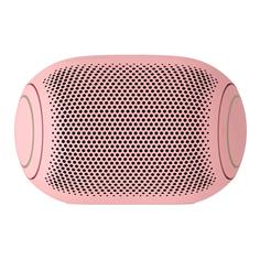 Портативная Bluetooth колонка LG XBOOM Go PL2P