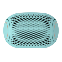 Портативная Bluetooth колонка LG XBOOM Go PL2B