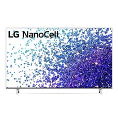 NanoCell телевизор LG 43 дюйма 43NANO776PA