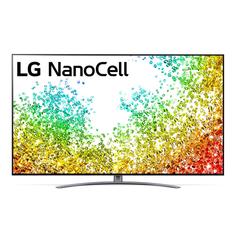 NanoCell телевизор LG 75 дюймов 75NANO966PA