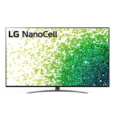NanoCell телевизор LG 55 дюймов 55NANO866PA