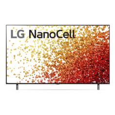 NanoCell телевизор LG 55 дюймов 55NANO906PB