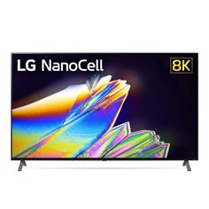 NanoCell телевизор LG 65 дюймов 65NANO956NA