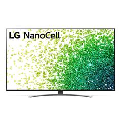 NanoCell телевизор LG 65 дюймов 65NANO866PA
