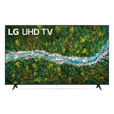 Ultra HD телевизор LG с технологией 4K Активный HDR 60 дюймов 60UP77506LA