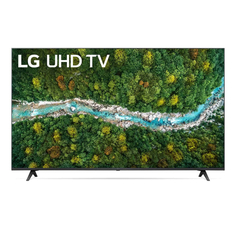 Ultra HD телевизор LG с технологией 4K Активный HDR 60 дюймов 60UP77006LB