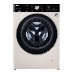 Узкая стиральная машина LG AI DD F2V5HS9B