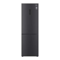Холодильник LG с технологией DoorCooling+ GA-B459CBTL