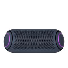Портативная Bluetooth колонка LG XBOOM Go PL7