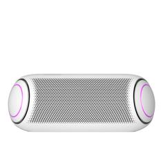 Портативная Bluetooth колонка LG XBOOM Go PL7W