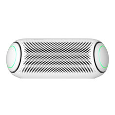 Портативная Bluetooth колонка LG XBOOM Go PL5W
