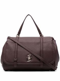 LIU JO сумка-тоут с логотипом