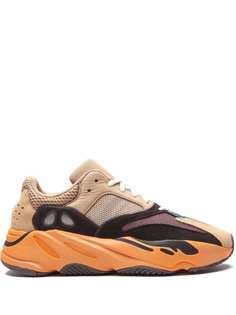 adidas YEEZY кроссовки Yeezy Boost 700