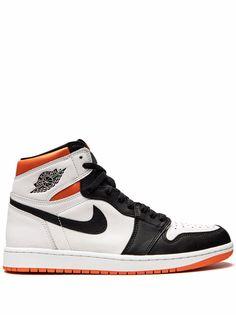 Jordan кроссовки Air Jordan 1 Retro High