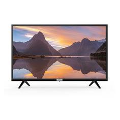 Телевизор Tcl 32S525, HD READY