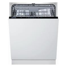 Посудомоечная машина полноразмерная Gorenje GV620E10