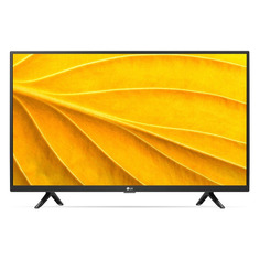 """Телевизор LG 32LP500B6LA, 32"""", HD READY"""