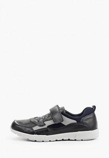 Ботинки Юничел Unichel