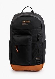Рюкзак Under Armour UA Halftime Backpack