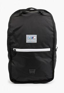 Рюкзак PUMA BMW M MTSP Backpack