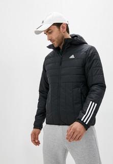 Куртка утепленная adidas ITAVIC L HO JKT