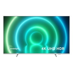 Телевизор Philips 43PUS7956/60 43PUS7956/60