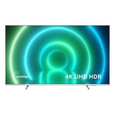 Телевизор Philips 50PUS7956/60 50PUS7956/60