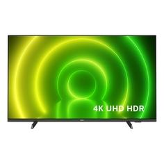 Телевизор Philips 50PUS7406/60 50PUS7406/60
