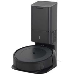 Робот-пылесос iRobot iRobot Roomba i3+ (i355840)