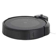 Робот-пылесос iRobot iRobot Roomba i3 (i315840) iRobot Roomba i3 (i315840)
