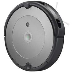 Робот-пылесос iRobot iRobot Roomba 694 iRobot Roomba 694