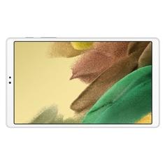 Планшет Samsung Galaxy Tab A7 Lite LTE 32GB Silver (SM-T225N)