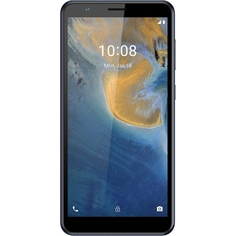 Смартфон ZTE Blade A31 (2+32GB) Blue Blade A31 (2+32GB) Blue