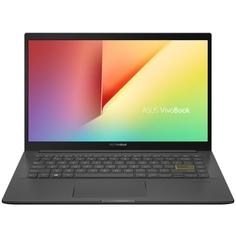 Ноутбук ASUS K413JA-AM545T K413JA-AM545T