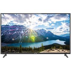 Телевизор Витязь 50LU1207 Smart