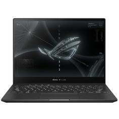 Ноутбук игровой ASUS ROG GV301QE-K60544T ROG GV301QE-K60544T