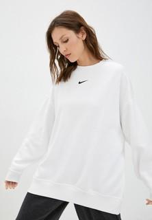 Свитшот Nike W NSW ESSNTL FLC CREW CLCTN OS