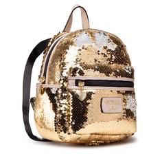 Рюкзак детский Guess HG MIS2 PU213 GOLMU