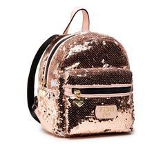 Рюкзак детский Guess HG MIS2 PU213 ROSEM